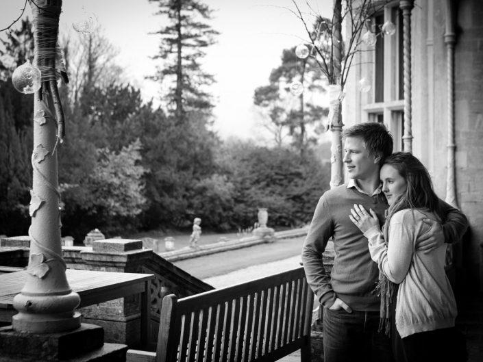 Laura & Tobias