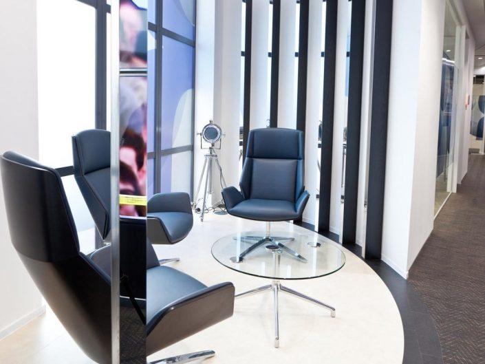 RFS Office